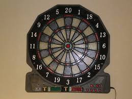 best dart board cabinet best dart board top rated bristle and electronic all reviewed