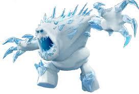 frozen snow queen u2013 disneyfied disney