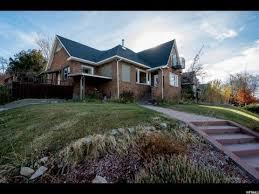 Houses For Rent In Salt Lake City Utah 4 Bedrooms Salt Lake City Ut Real Estate Salt Lake City Homes For Sale