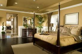 Luxury Bedrooms Interior Design by Best Luxury Bedroom Interior Design Ideas Decorating For Your