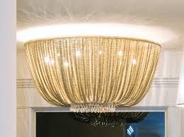 Designer Lighting Luxury Chandelier Luxury Lighting Designer Lighting High End