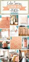 colorful home decor excellent coral colored decorative accessories photos best idea