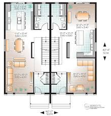 housing blueprints house plans housing blueprints 3br house plans drummond house