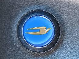 file bluebird logo jpg wikimedia commons