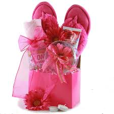 best mother days gifts mothers day baskets my mom is the best mothers day gift basket
