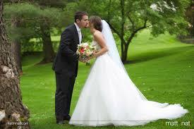 riverdale manor wedding mary beth u0026 chris mattnnat blog