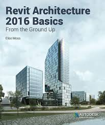 revit tutorial beginner revit architecture 2016 basics reviews the bim hub