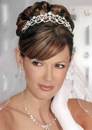 Wedding Hairstyle Ideas For Short Hair by Bridal Hairstyles For Short Hair Updos Short Hair Bridal Updos