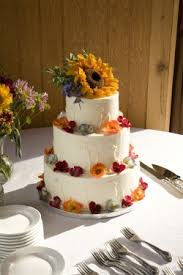 wedding cake cutting wedding cake cutting fees lds wedding receptions