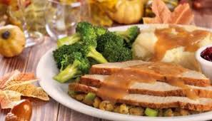 6 places in denver where you can get thanksgiving dinner to go