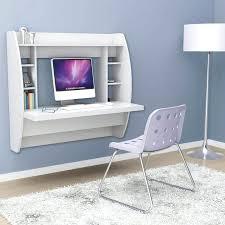 Discount Computer Desk Cheap White Computer Desk Bethebridge Co