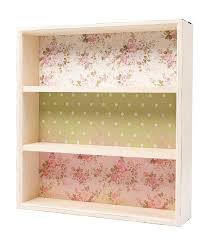 Building Wood Shelf Unit by Best 25 Shelf Paper Ideas On Pinterest Closet Pantry Shelving
