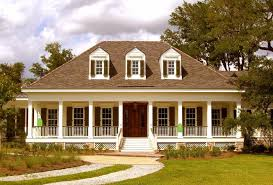 house plans with wrap around porches ranch house plans with wrap around porch internetunblock us