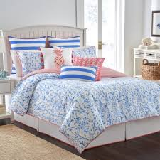 One Direction Comforter Set Southern Tide Home Collection Bedding Southern Tide