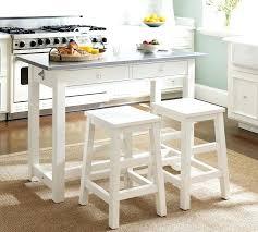 table height kitchen island standard bar height table size of home kitchen table heights