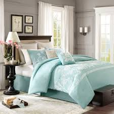 Luxury Comforter Sets California King Harbor House Bedding Sets U2013 Ease Bedding With Style