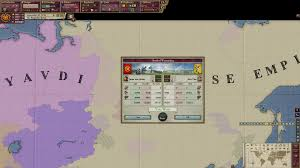 the hohenzollern empire 3 iron and blood a roman reich