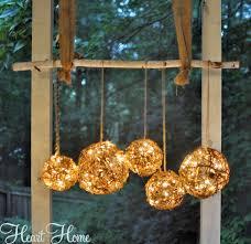 Grapevine Chandelier Best Wire Basket Chandelier Ideas On Diy Model 3 String Light