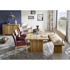 Esszimmerbank Holz Esszimmerbank Mit Lehne Holz Speyeder Net U003d Verschiedene Ideen