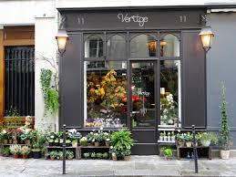 flower shops i prefer vertige flower shop