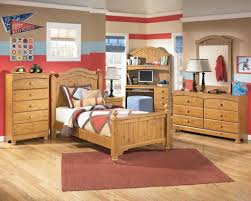 scratch and dent bedroom furniture interior paint colors bedroom