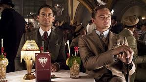 the great gatsby amazon com the great gatsby 2013 leonardo dicaprio tobey