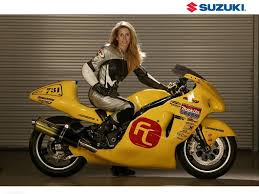 33 best motorcycles suzuki images on pinterest suzuki bikes
