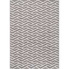 Runner Rugs Walmart Better Homes And Gardens Scrollwork Area Rug Entry Way