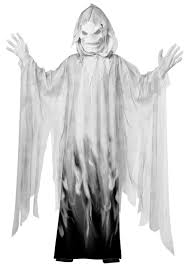 spirit halloween fangs ghost u0026amp devil costumes