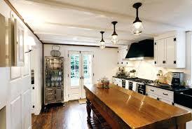 island kitchen nantucket island kitchen nantucket island kitchen ma island kitchen nantucket