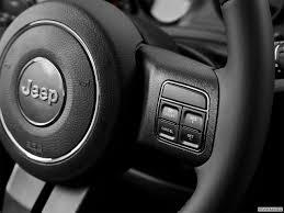 jeep patriot steering wheel 8817 st1280 177 jpg