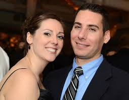 alanna demella dies in freak accident in front of husband michael