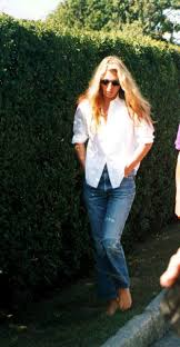 451 best cbk images on pinterest carolyn bessette kennedy jfk