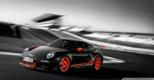 singer porsche iphone wallpaper porsche pictures wallpapers wallpaper hd