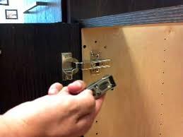 blum soft close cabinet hardware how to install blum soft close cabinet hinges homeminimalist co