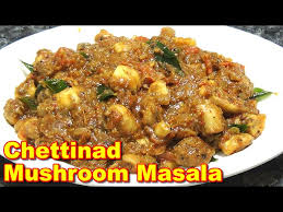tamil cuisine recipes chettinad masala recipe in tamil ச ட ட ந ட