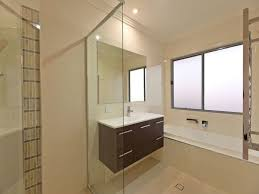 Adobe Bathrooms 8 Best House Bathrooms Images On Pinterest Projects