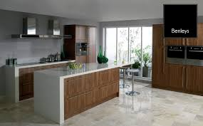 Fitted Kitchen Ideas Contemporary Fitted Kitchens In Monmouth By Woodbrook Designs