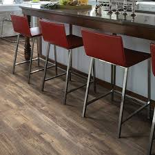 36 best shaw resilient images on vinyl flooring vinyl