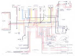 deere lt133 wiring diagram lawn tractor within lt155 in