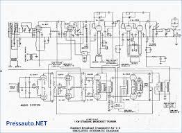 ge refrigerator wiring diagram ge wiring diagrams