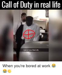 Bored At Work Meme - 25 best memes about bored at work bored at work memes