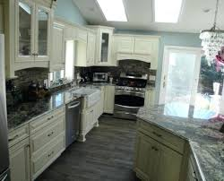 craftsman kitchen cabinets for sale kitchen kraftsman maple cabinetry craftsman kitchen cabinets for