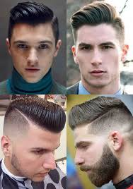 list of boys hairstyles ideas about list of hairstyles cute hairstyles for girls