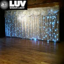 wedding backdrop lights for sale wedding backdrop wedding backdrop suppliers and manufacturers at