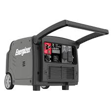honda 1000 watt super quiet gasoline powered portable inverter
