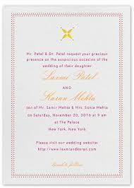 indian wedding card template indian wedding invitation wording template shaadi bazaar