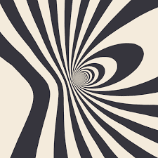 pattern animated gif fractal experience part 2 erik söderberg