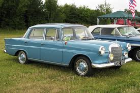 classic mercedes models mercedes benz w110 wikiwand