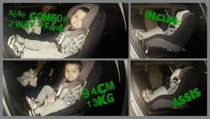 siege pearl b b confort 94cm 13k bébé confort 2 way pearl siège bébé confort maxi cosy